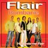Couverture de l'album Bombarie
