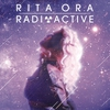 Cover of the album Radioactive - Single