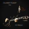 Cover of the album My Dream