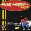 Cover of the album Street Sweeper Round Two