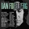 Cover of the album A Tribute To Dan Fogelberg