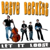 Cover of the album Let It Loose - EP