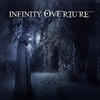 Cover of the album The Inifinite Overture part I