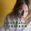 Cover of the album Slå mig hårt i ansiktet - Single