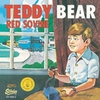 Cover of the track Teddy Bear [1976]