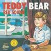 Couverture du titre Teddy Bear [1976]