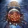Cover of the album Pangea