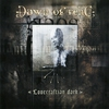 Cover of the album Lovecraftian Dark