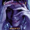Cover of the album Jours de fête