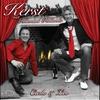 Cover of the album Kerst Met Carlo & Leo