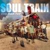 Couverture de l'album Soul Train