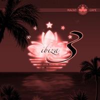 Couverture du titre Macao Cafe Ibiza, Episode 3