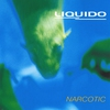 Cover of the album Narcotic - EP