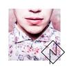Couverture de l'album Nosta mua - Single