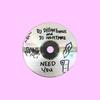 Couverture de l'album Need You - Single