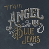 Cover of the track < Angel in Blue Jeans