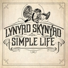 Cover of the album Simple Life - Single