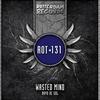Cover of the album Rayo De Sol - EP