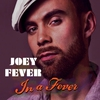 Cover of the album In a Fever