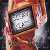 Couverture de l'album Clean Slate