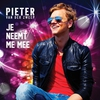Cover of the track Je Neemt Me Mee