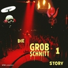 Cover of the album Grobschnitt Story 1