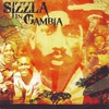 Cover of the album In Gambia
