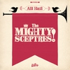 Cover of the album All Hail the Mighty Sceptres!