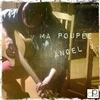 Cover of the album Ma poupée - Single