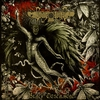 Couverture de l'album Black Testament