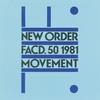 Couverture de l'album Movement (Collector's Edition)