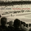 Cover of the album National Pastime