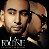 Cover of the album La Fouine vs Laouni