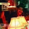 Cover of the album Bar della rabbia