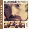 Cover of the album Moondance (Expanded Edition)