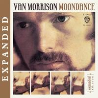 Couverture du titre Moondance (Expanded Edition)