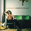 Couverture de l'album Comfort to the Soul