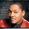 Cover of the album Popular Songs - The Best of Wynton Marsalis