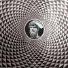 Cover of the album Gale Maze