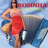 Cover of the track É Pasteleiro