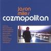 Cover of the album Cozmopolitan