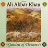 Cover of the album Garden of Dreams