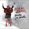 Cover of the album Všetko je inak