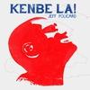 Couverture de l'album Kenbe La! - Single