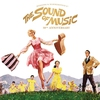 Couverture de l'album The Sound of Music (45th Anniversary Edition)