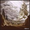 Cover of the album None Follows the Sunrise