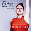Cover of the album The Song Is You - Single