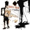Couverture de l'album Bistro Fada