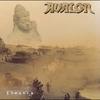 Cover of the album Eurasia