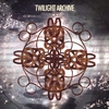 Cover of the album Twlight Archive